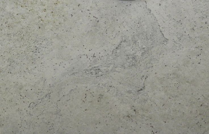 Cotton White Granite Countertop Stonemark Remy