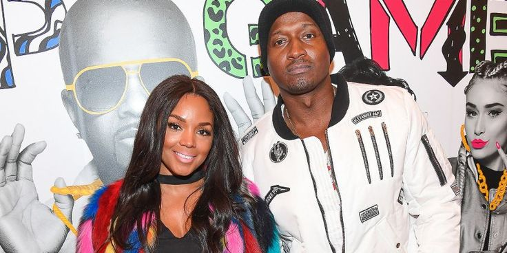 So Sad: Here's How Rasheeda and Kirk Frost's Kids Reacted to News of His 'Side Baby'