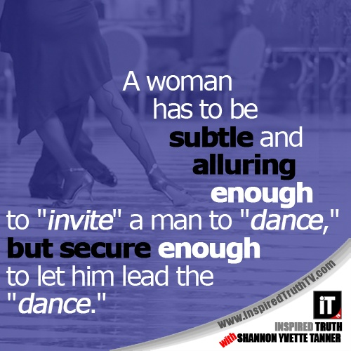 Alluring Woman Quotes. QuotesGram