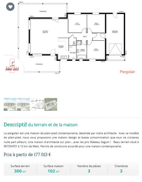 17 Best images about House plan on Pinterest House plans, House