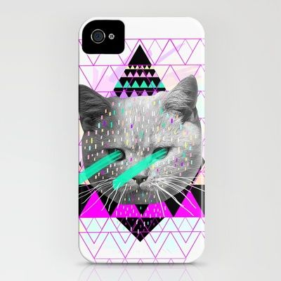 This website has awesome iphone cases, for when I join the iphone club: Cat Pyramid, Cat Urday, Cat Eyes, Cat Attack, Laser Cat, Lazer Cat, Lasercat, Cats That, Cat Iphone