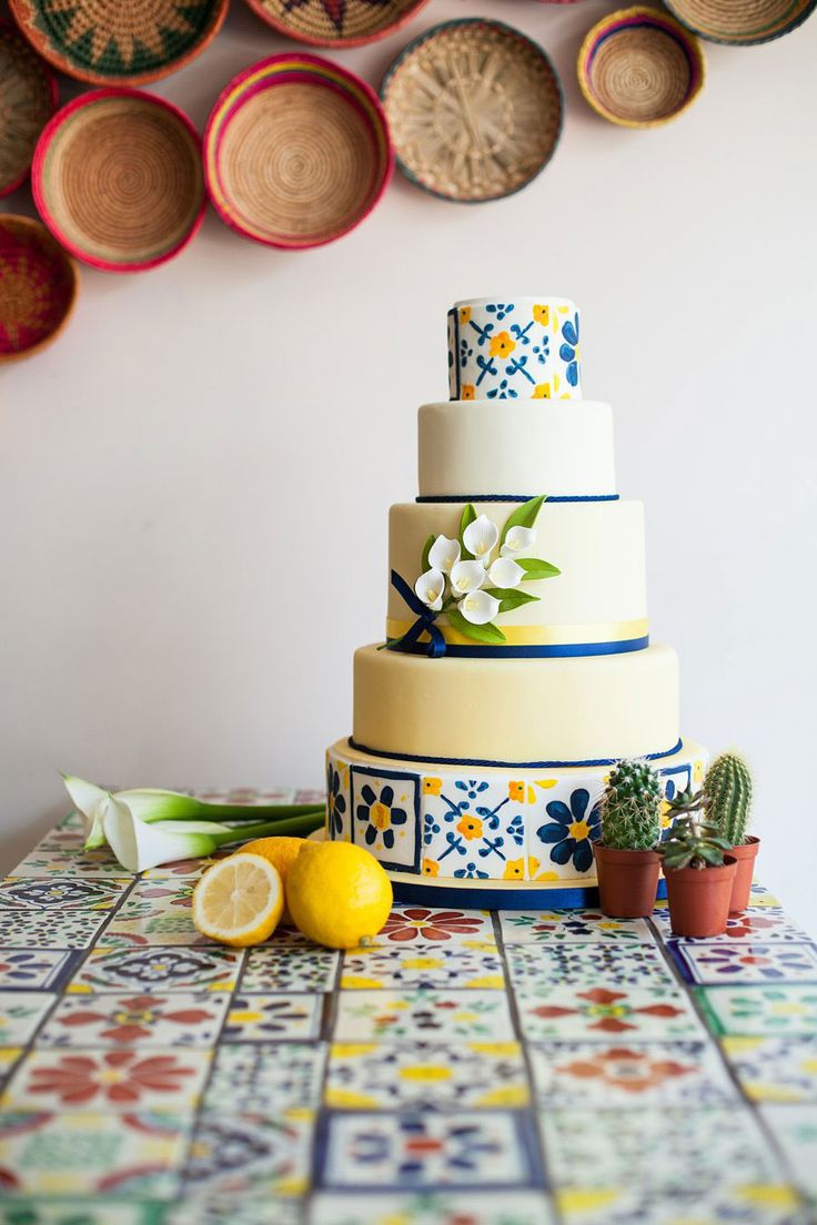 Best 290 Mexican/Spanish Style Wedding...Touched by time Vintage ...