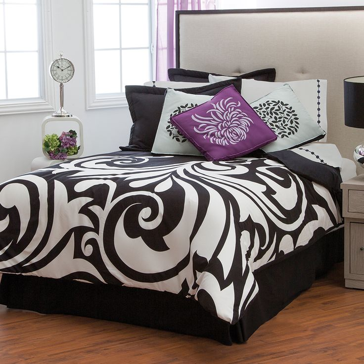 743 best nuevo catalogo 2016 images on pinterest comforter sets game of and bedspreads - Catalogo conforama granada 2016 ...