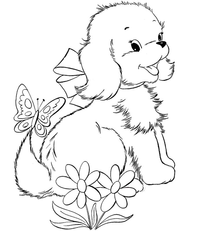 Ideal Color Books For Kids