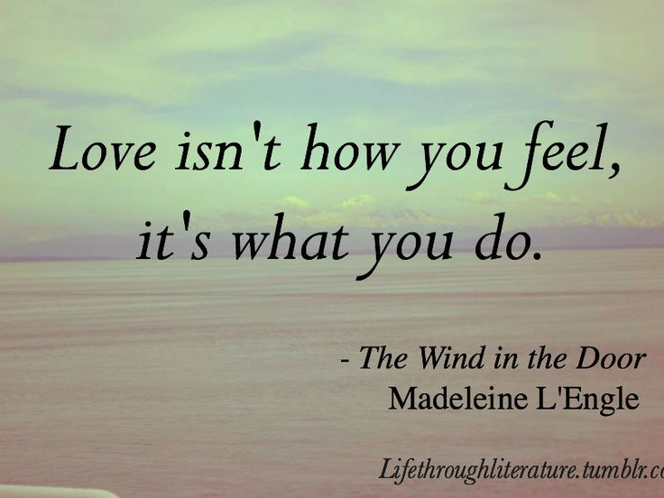 Quotes From A Wrinkle In Time: Madeleine L'Engle Quotes. QuotesGram