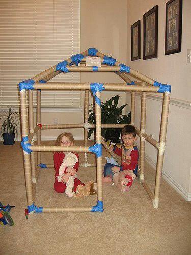 17 best images about muebles de cart n on pinterest - Muebles de carton ...