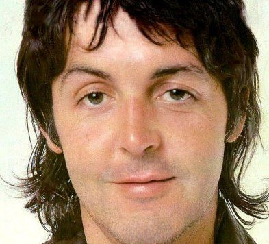 Happy 70th Birthday [06.18.2012] To The One And Only Sir Paul McCartney!! May Beatles Music Be Played 1000 Years From Now And May You Give Us More 'Silly Love Songs'. Michael Jackson Is Called 'The King Of Pop', However, McCartney Has Sixty Gold Discs And Over 100 Million Single Sales