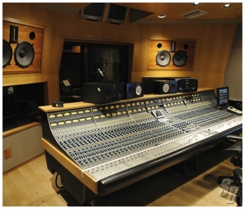 Recording Consoles For Sale : for sale neve 8068 56 channel vintage console in spectacular condition listing detail ~ Russianpoet.info Haus und Dekorationen