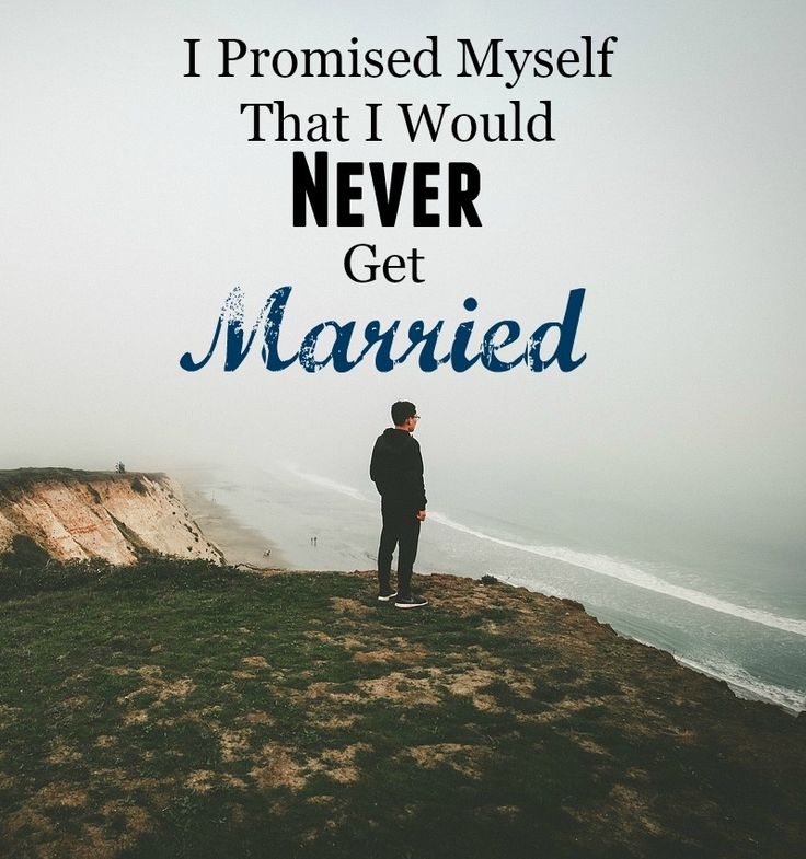 Getting Married Quotes: 17 Best Getting Married Quotes On Pinterest