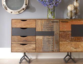 Elegant Furniture 49 best indonesian furniture images on pinterest   furniture