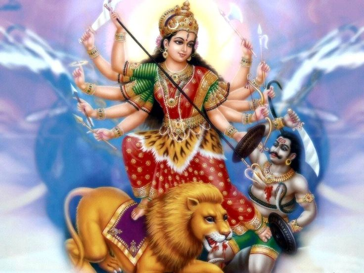 Top 10 Navratri HD Wallpapers For PC, Laptop And Mobile|Maa Durga High Resolution Wallpapers  -I-  | Wallpaper Picture Photo  Top 10 HD Wallpapers For PC | Adorable Wallpapers