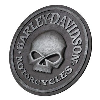 17 Best Images About Harley Davidson Wall Decor On Pinterest Canvas Prints Game Tables And Key Rack