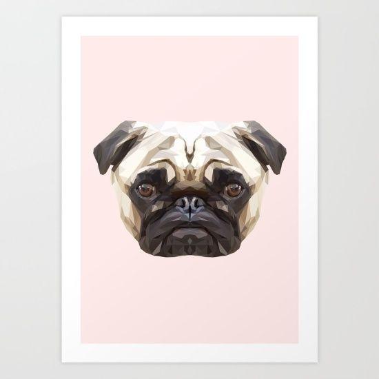https://society6.com/product/pug--pastel-pink_print?curator=peachandguava