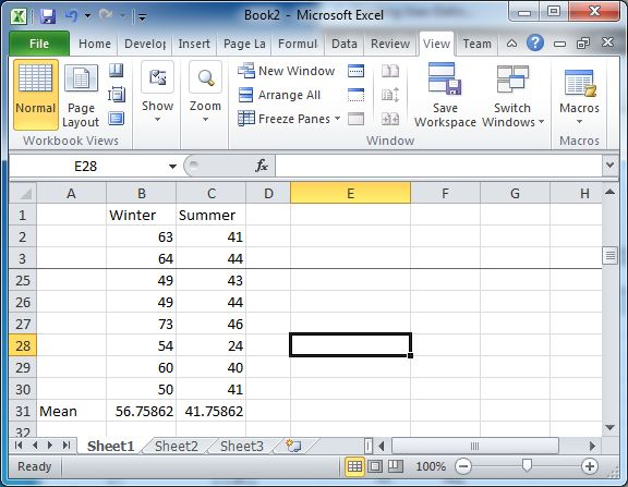 Excel Assessment Related For Excel Risk Assessment Form Excel Risk