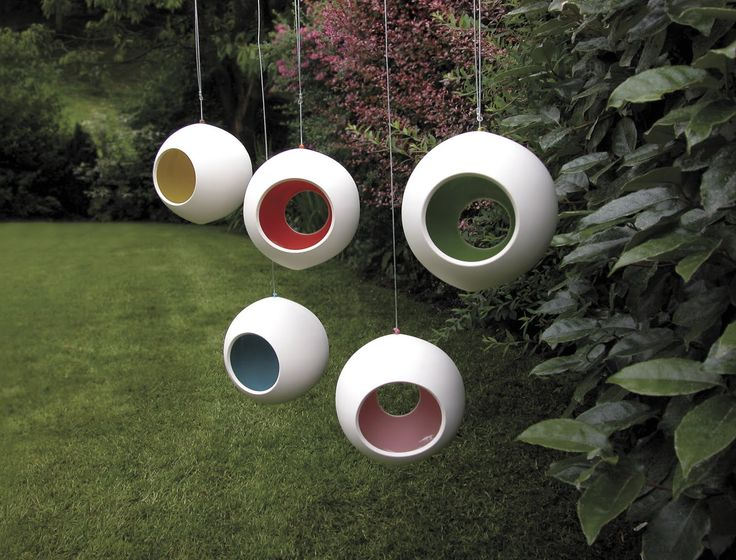 Groß Brunnen La Sculptura Galerie - Das Beste Architekturbild ...