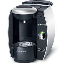 the tassimo brewer is better than the keurig. Black Bedroom Furniture Sets. Home Design Ideas