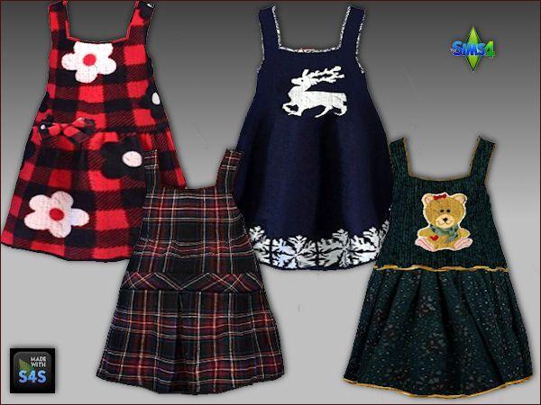 Festliche Kleidung für Kleinkinder/Festive clothing for toddlers – #Clothing #F…