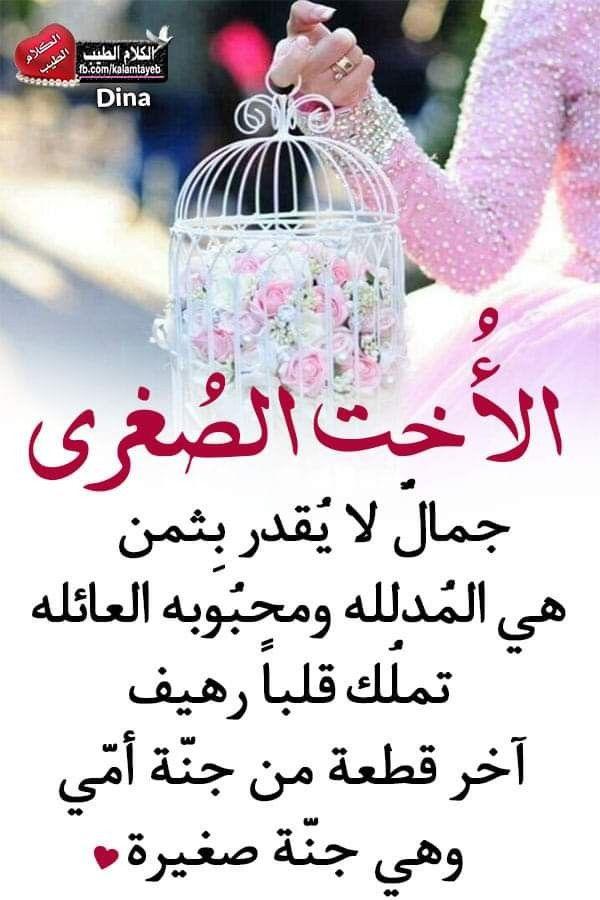 Pin By فلسطينية ولي الفخر On بنات وبس Dina