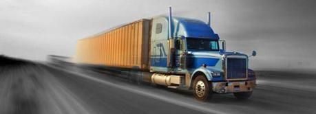 Trucking Fleet & Non Fleet Transportation & Logistics Business Insurance Program from Transure Insurance Inc. Midland / Penetanguishene in Midland, Ontario, Canada