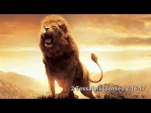 Carta de Deus para Você (mensagem) - YouTube