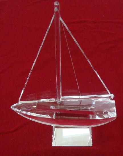 Here's your dream sail boat.. more styles online at www.max-gift.com