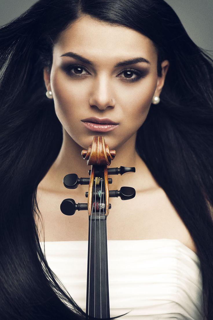 Sinfonia Toronto - 2013-14 Masterpiece Series
