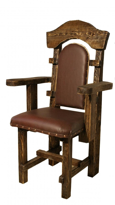 Картинки по запросу деревянные стулья для бани