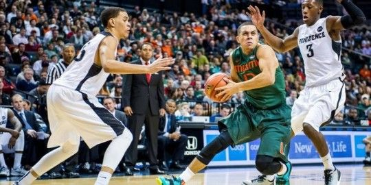 Virginia Cavaliers Basketball at Miami Hurricanes Basketball Miami, Florida  #Kids #Events