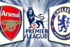 Prediksi Arsenal FC vs Chelsea FC 27 Mei 2017