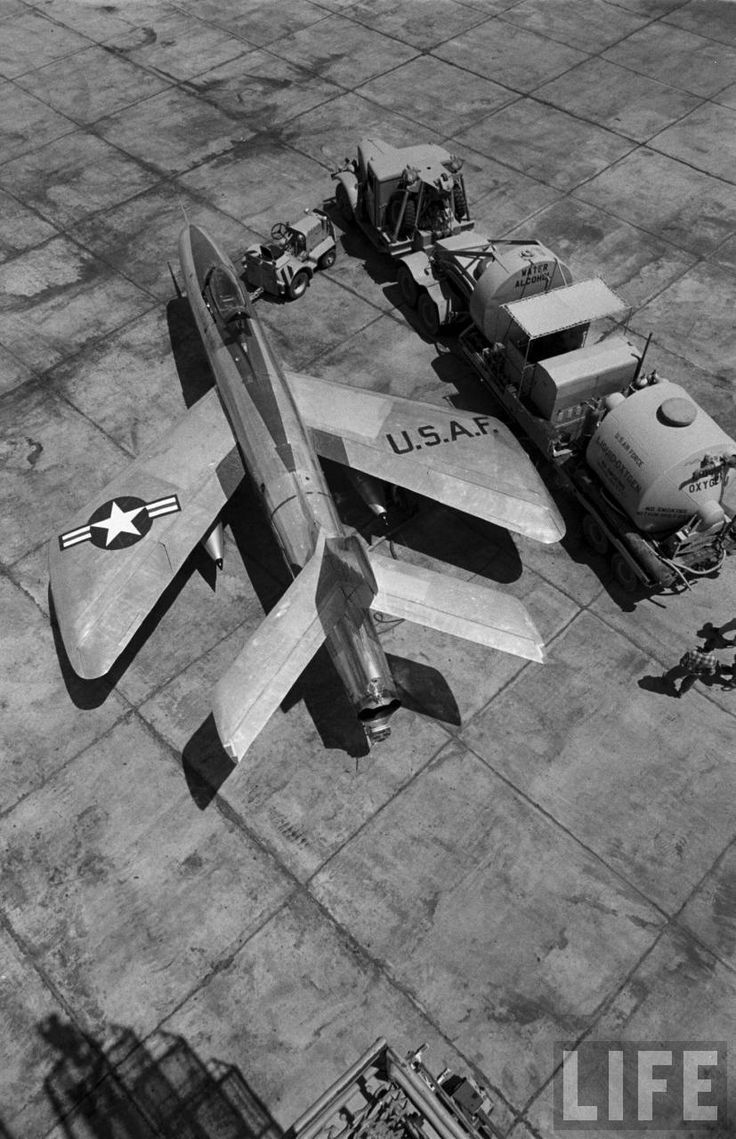 172 best usaf images on pinterest military aircraft air force
