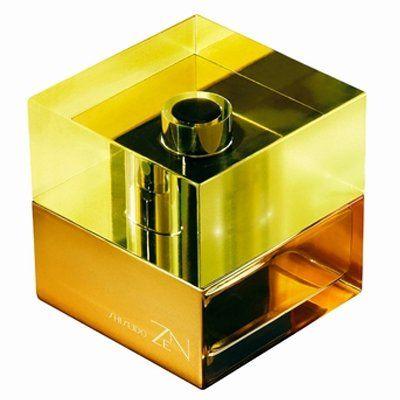 Perfume Zen EDP Feminino 30ml Shiseido Perfume