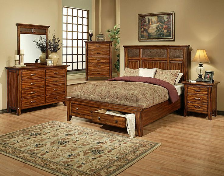 bedroomexciting small dining tables mariposa valley farm. Found It At Wayfair - AYCA Furniture Marissa County Storage Panel Bed Bedroomexciting Small Dining Tables Mariposa Valley Farm