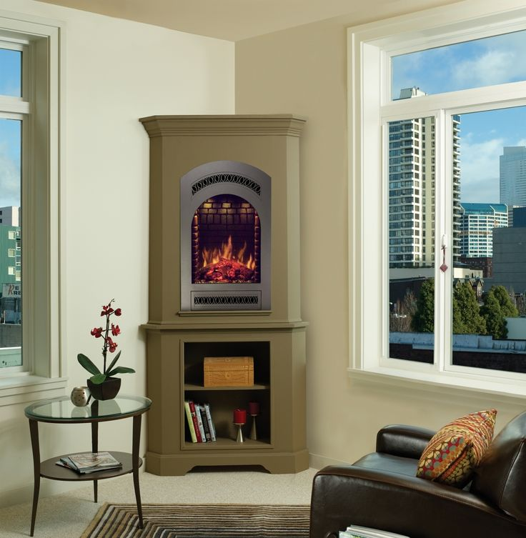 small gas fireplaces for bedrooms best 25 small gas fireplace ideas on pinterest white 19835 | f37607ee246861f1ecfc1cfa0be3f44a