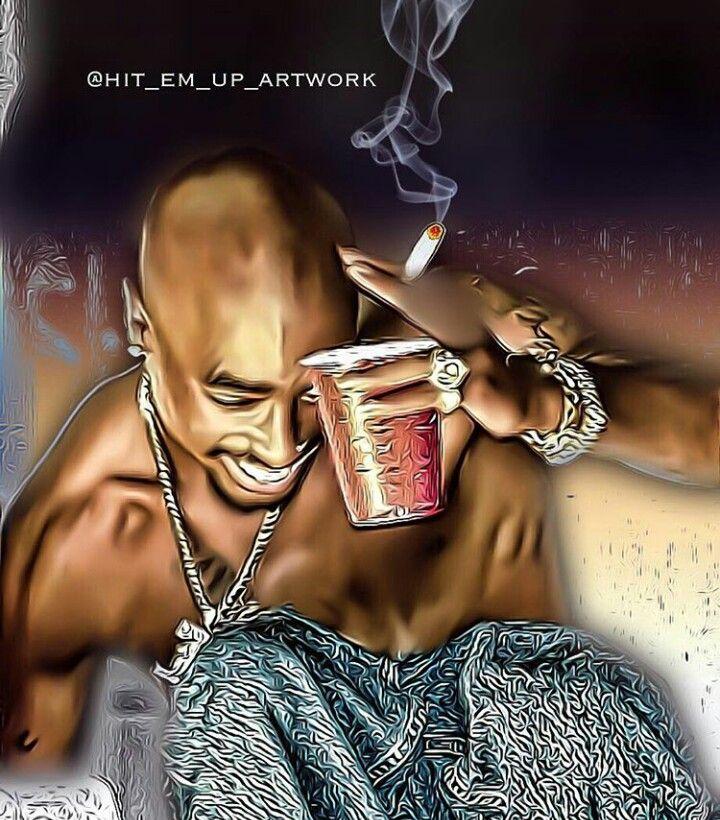 Tattoo Quotes Tupac: Tupac Art, Tupac Shakur, Rapper Art