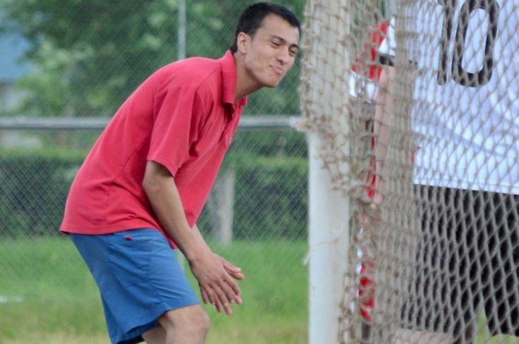 #Soccer #football #sports (140)