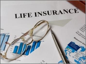 Image Result For Joint Term Life Insurance Quotes Online