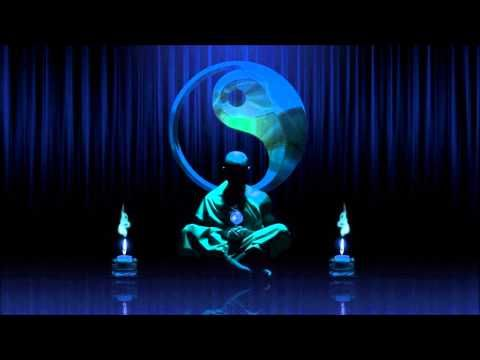 The best Meditation | Tibetan Singing Bowls | Third Eye Chakra | 936hz | Deep meditation | - YouTube