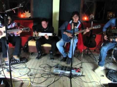 IMBABURA GUITARS - Tronnixx in Stock - http://www.amazon.com/dp/B015MQEF2K - http://audio.tronnixx.com/uncategorized/imbabura-guitars/