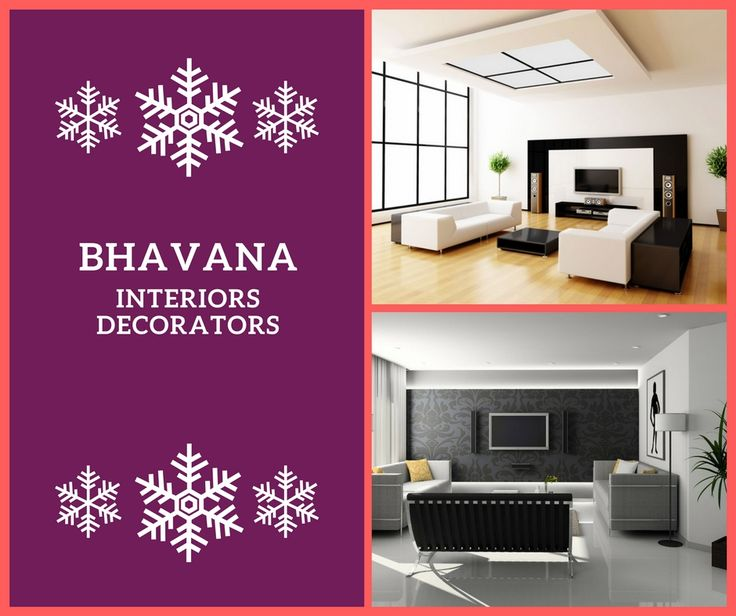 your search for the best interior design to your home or office ends here at the Bhavana interior decorators. visit: http://bhavanainteriorsdecorators.com/ call: 9902571049