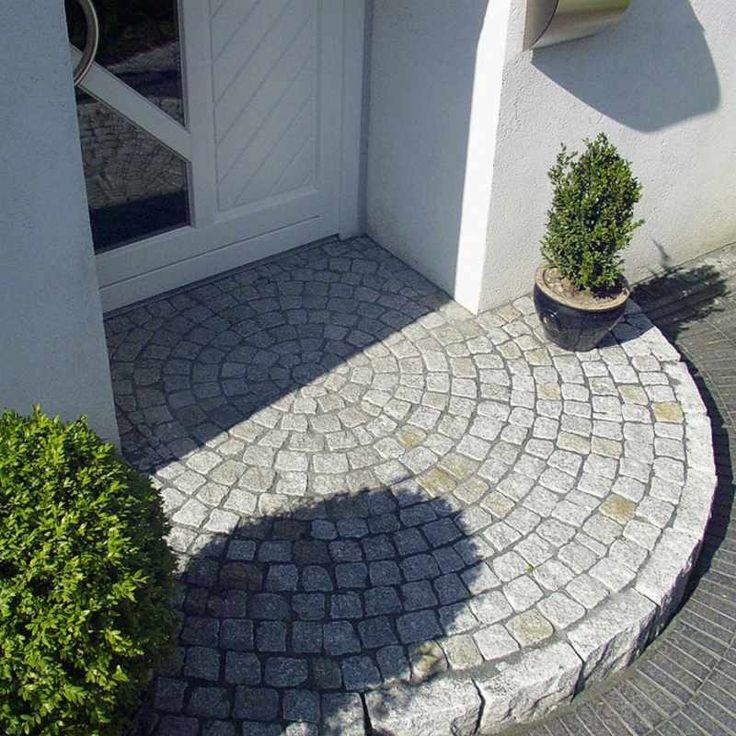 117 best gartenideen images on pinterest backyard patio balcony gardening and decks. Black Bedroom Furniture Sets. Home Design Ideas