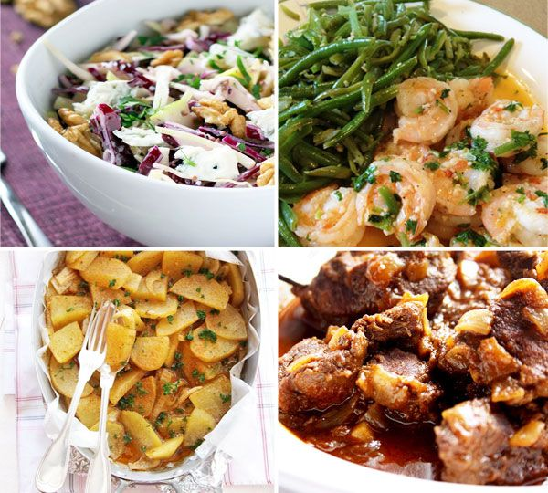 11 Tasty Clean Eating Dishes To Try For Dinner