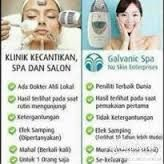 nu skin galvanic body spa, galvanic spa nuskin, ageloc galvanic body spa, spa galvanic, galvanik spa, galvanic facial treatment, nu skin galvanic face spa, Agen Nu Skin Galvanic Spa, Agen Galvanic Spa