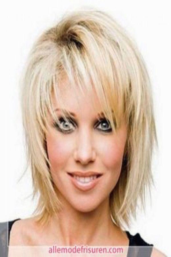 33 Inspirierend Brautfrisur Mittellanges Dünnes Haar 33
