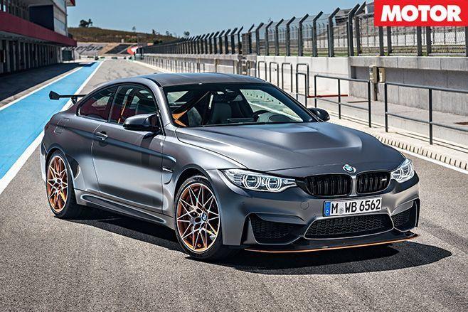 Awesome BMW 2017: bmw-m4-gts.jpg (658×439)... Car24 - World Bayers Check more at http://car24.top/2017/2017/03/05/bmw-2017-bmw-m4-gts-jpg-658x439-car24-world-bayers/