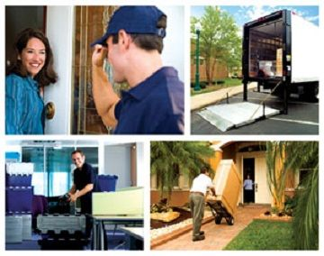 We are a well-known moving company committed to providing daily professional pick-up & white glove delivery services.https://goo.gl/8ch2ex #Professional_Movers_Dallas #Moving_Storage_Container_Dallas