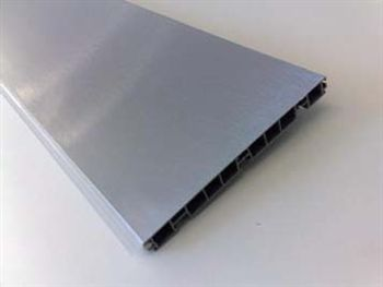 Best Ikea Kitchen Stainless Steel Kick Board 140Mm Sometimes 400 x 300