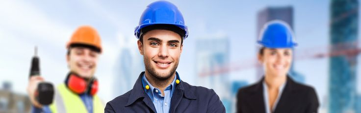 AK safety training is one of the best HSE training institutes in Coimbatore which offers diverse HSE courses like NEBOSH, IOSH and more. Enroll now