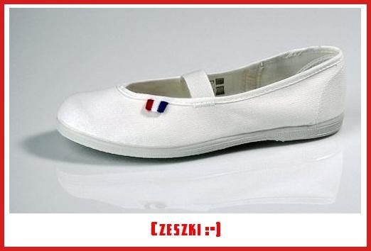 Czeszki :-)