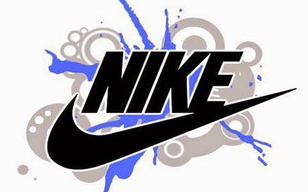 Nike  #nike #camisetasnike