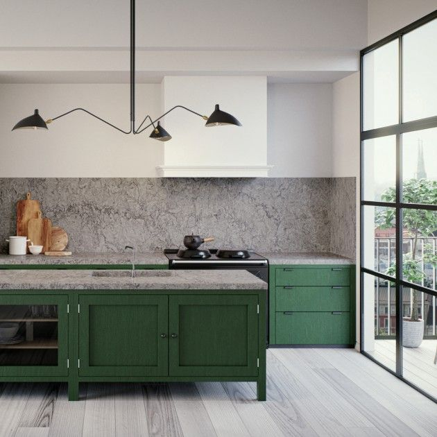Best 514 Best Images About Caesarstone Kitchens On Pinterest 400 x 300
